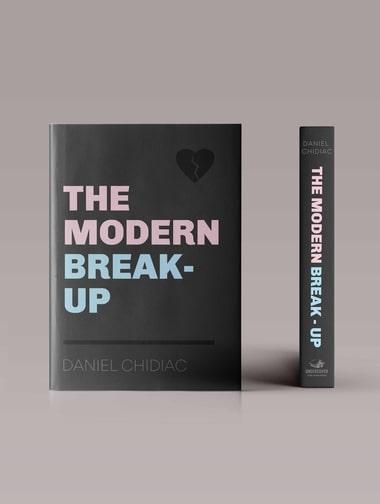 The Modernbreak up